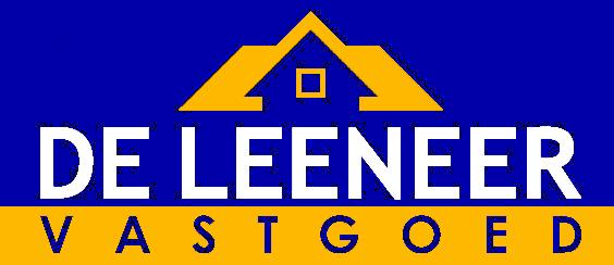 Deleeneer
