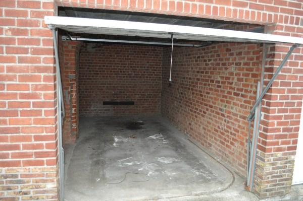 Garage te koop te Denderleeuw
